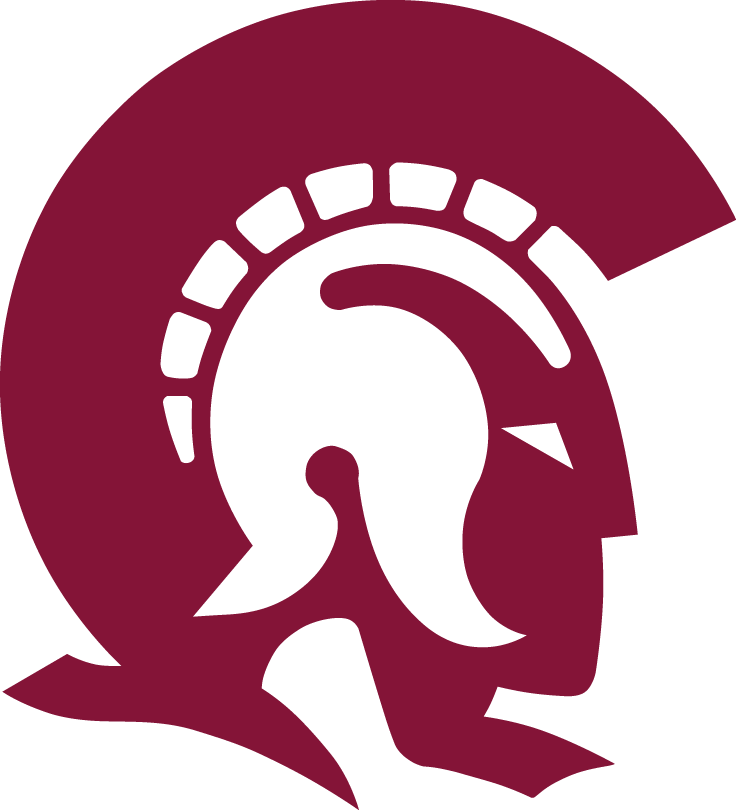 Arkansas-Little Rock Trojans iron ons