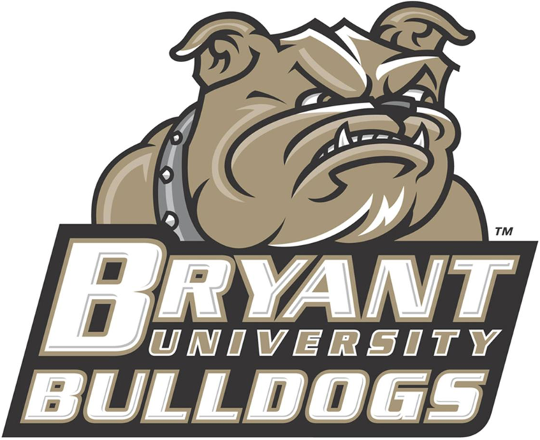 Bryant Bulldogs iron ons