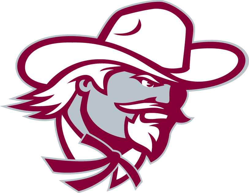 Eastern Kentucky Colonels iron ons