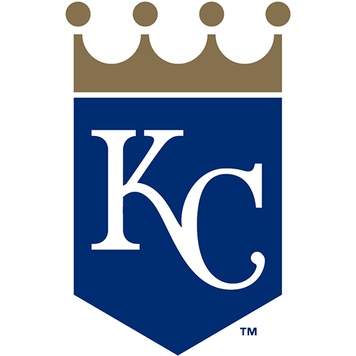 Kansas City Royals iron ons