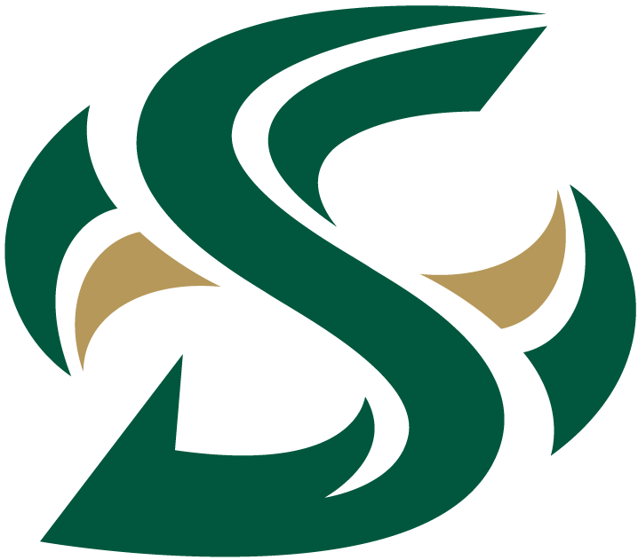 Sacramento State Hornets iron ons